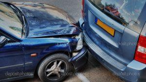 rental car insurance coverage