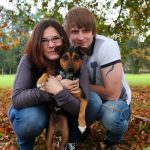 Protect Your Pets with Pet Insurance